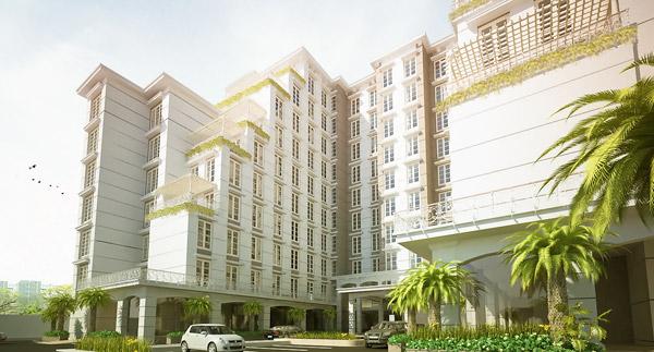 Gandekan hotel saka design group for Design hotel group