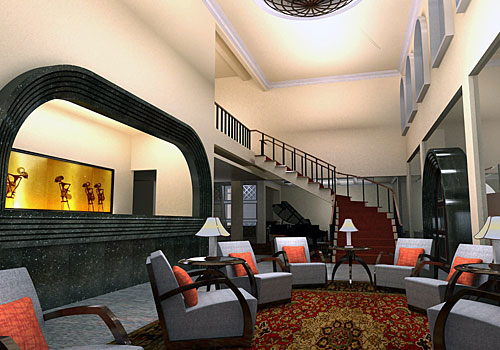 Mirah Hotel Bogor - room photo 2627690